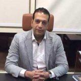 دكتور محمد الإكيابي امراض جلدية وتناسلية في القاهرة مصر الجديدة