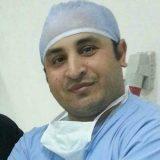 دكتور محمد القصير جراحة أورام في الغربية طنطا