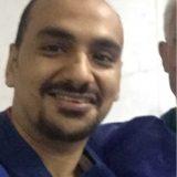 دكتور محمد الخولى اوعية دموية بالغين في الغربية طنطا
