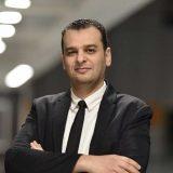 دكتور محمد النجار عيون في التجمع القاهرة