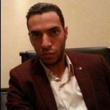 دكتور محمد السيد اسنان في الجيزة فيصل