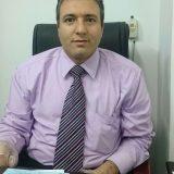 دكتور محمد السيد حسن امراض تناسلية في الجيزة فيصل
