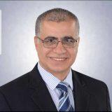 دكتور محمد عز اطفال وحديثي الولادة في الدقهلية المنصورة