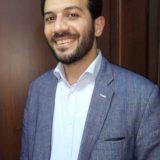 دكتور محمد فهيم اطفال وحديثي الولادة في الجيزة المهندسين