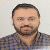 دكتور محمد فهيد اوعية دموية بالغين في بور سعيد مدينة بورسعيد