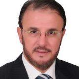 دكتور محمد عبد الباقي فهمي جراحة اطفال في القاهرة مصر الجديدة