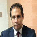 دكتور محمد فطين امراض دم في الجيزة الدقي