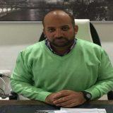 دكتور محمد فؤاد اطفال وحديثي الولادة في القاهرة مدينة نصر