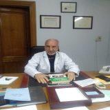 دكتور محمد جعفر الملاح امراض نساء وتوليد في الاسكندرية لوران