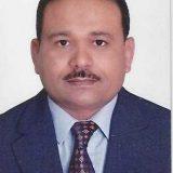 دكتور محمد جاد امراض ذكورة في اسيوط مركز اسيوط