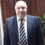 دكتور محمد جمال عبد الغني بدر استشارات اسرية في التجمع القاهرة