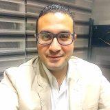 دكتور محمد هجرس - Mohamed Hejres قلب في القاهرة وسط البلد