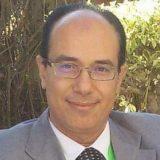 دكتور محمد حمادة علاج الالام في القاهرة مصر الجديدة