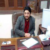 دكتور محمد السيد همام روماتيزم اطفال في بور سعيد مدينة بورسعيد