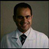 دكتور محمد حمدي عبدالعزيز عيون في الجيزة المهندسين