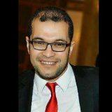 دكتور محمد حمدي زيد جراحة أورام في القاهرة مصر الجديدة