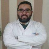دكتور محمد حامد يحيى امراض نساء وتوليد في الاسكندرية محرم بك
