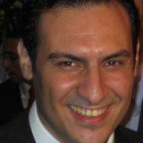 دكتور محمد هانى عاشور اصابات ملاعب ومناظير مفاصل في القاهرة المعادي