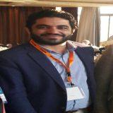 دكتور محمد النبراوي جراحة أورام في الجيزة فيصل