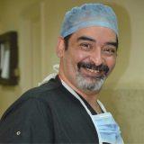 دكتور محمد حجازي ملاحظ امراض نساء وتوليد في القاهرة مصر الجديدة