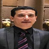 دكتور محمد  حجازي اطفال وحديثي الولادة في القاهرة عين شمس
