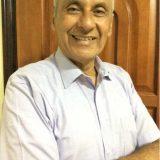 دكتور هشام سافوح اطفال في الجيزة الشيخ زايد