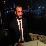 دكتور محمد هندواى اطفال وحديثي الولادة في الجيزة الهرم