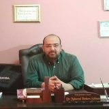 دكتور محمد هشام سليمان جراحة اطفال في القاهرة مصر الجديدة