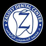 دكتور محمد الزلوعى اسنان في الدقهلية المنصورة