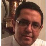 دكتور محمد ابراهيم السنباطى تخسيس وتغذية في الجيزة الشيخ زايد
