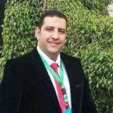 دكتور محمد ابراهيم يوسف اطفال وحديثي الولادة في الجيزة فيصل