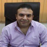 دكتور محمد كمال اطفال في الزقازيق الشرقية