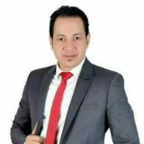 دكتور محمد خيري اطفال وحديثي الولادة في الجيزة فيصل