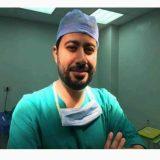 دكتور محمد خميس شوشة - Mohamed Khamis Shousha اصابات ملاعب ومناظير مفاصل في القاهرة المعادي