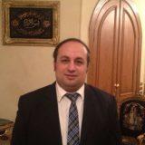 دكتور محمد ماهر محجوب جراحة أورام في القاهرة شبرا
