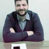 دكتور محمد محمود عبد الغفار اضطراب السمع والتوازن في الدقهلية المنصورة
