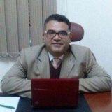 دكتور محمد محمود البنا جراحة أورام في الاسكندرية محطة الرمل