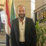 دكتور محمد محمود اصابات ملاعب في القاهرة مصر الجديدة