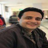 دكتور محمد منصور جراحة أورام في الزقازيق الشرقية