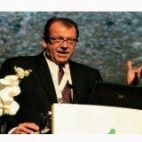 دكتور محمد  ممتاز امراض نساء وتوليد في الجيزة المهندسين