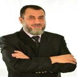 دكتور محمد منتصر ابوزيادة اطفال وحديثي الولادة في دمياط مدينة دمياط