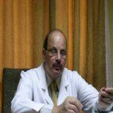 دكتور محمد مصيلحي فراج امراض نساء وتوليد في القاهرة المنيل