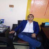 دكتور محمد  نبيه جراحة أورام في اسيوط مركز اسيوط