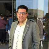 دكتور محمد نادر الخولي اصابات ملاعب في الدقهلية المنصورة