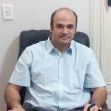 دكتور محمد  نادي امراض نساء وتوليد في الجيزة الهرم