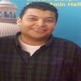 دكتور محمد ناجح اسنان في القاهرة المعادي