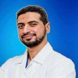 دكتور محمد نجيب امراض نساء وتوليد في الاسكندرية فيكتوريا
