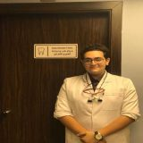 دكتور محمد ناجي اسنان في الجيزة الهرم