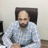دكتور محمد ناجي الالفي اصابات ملاعب ومناظير مفاصل في الزقازيق الشرقية