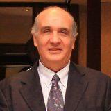 دكتور محمد نور عبد الله نظير امراض نساء وتوليد في 6 اكتوبر الجيزة